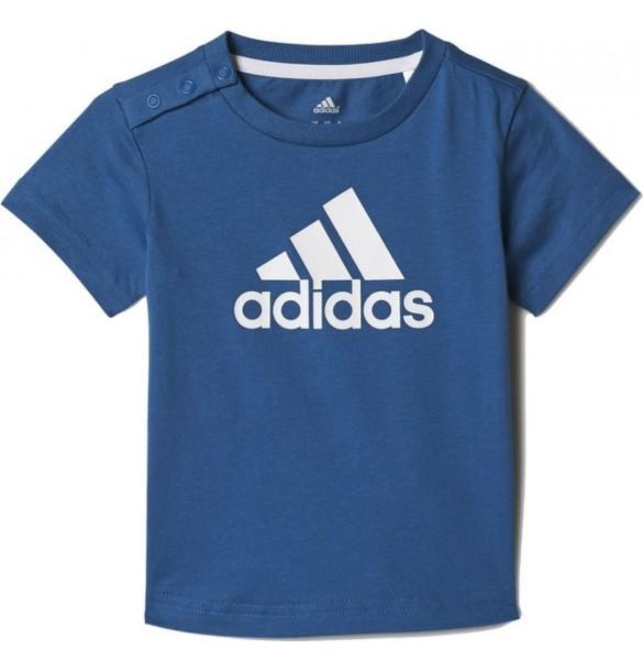 Adidas FAV TEE Bq7951