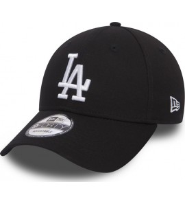 NEW ERA   11405493-NAVY