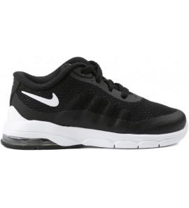 Nike Air Max Invigor 749574-001
