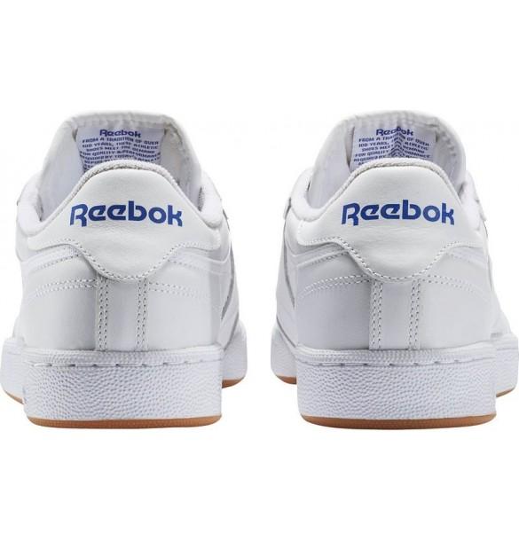 Reebok Club C 85 AR0459