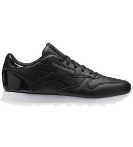 Reebok Classic Leather L BD5806