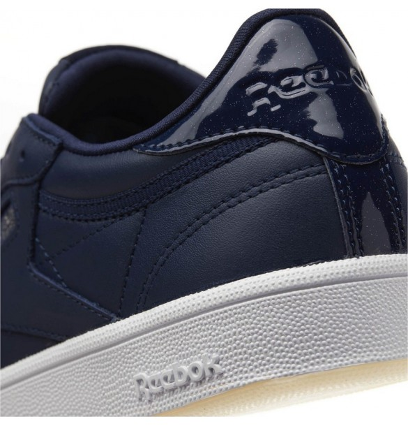 Reebok Club C 85 BS5162