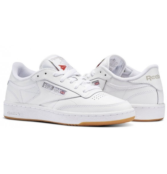 Reebok Club C 85 BS7686