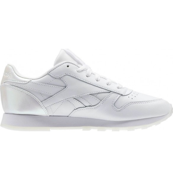 Reebok Classic Leather wms BD5807