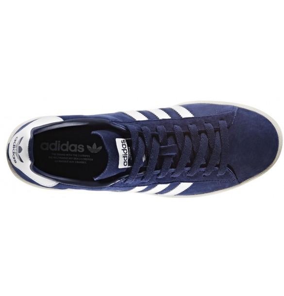 Adidas Campus Bz0086