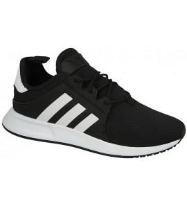 Adidas X_PLR By8688