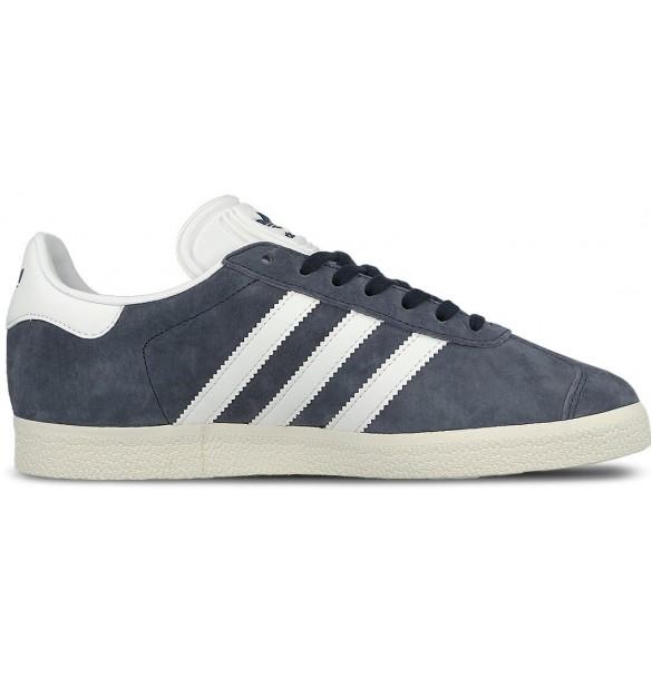 Adidas Gazelle wmns By9353