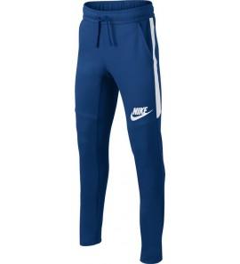 Nike 884628-433
