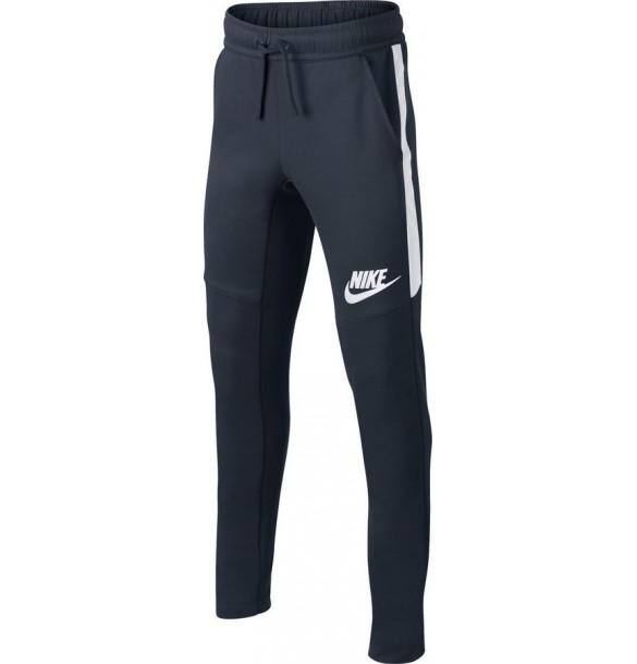 Nike 884628-454