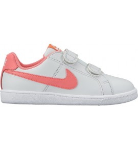 Nike Court Royale 833655-005