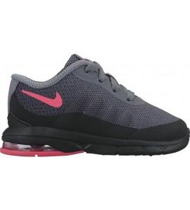 Nike Air Max Invigor TD 749577-006