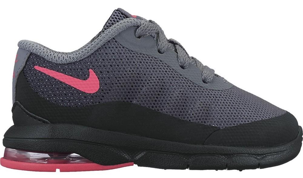 purchase cheap 9a96e b06b8 Nike Air Max Invigor TD 749577-006 - 26
