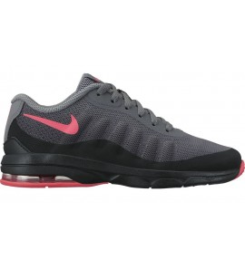 Nike Air Max Invigor PS 749576-006