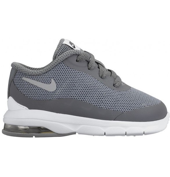 Nike Air Max Invigor TD 749574-005