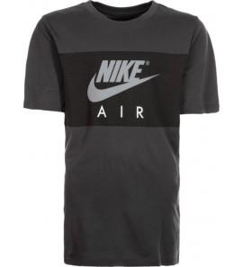 Nike 941624-060