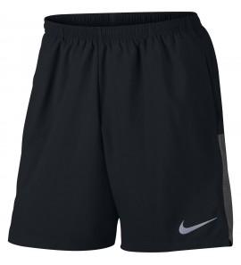 Nike   856838-010