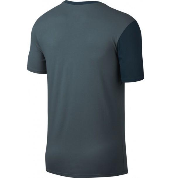 Nike Asym JDI 856633-374