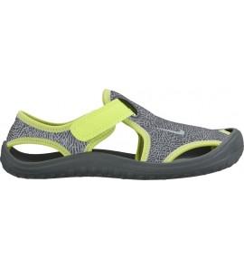 Nike 903631-002