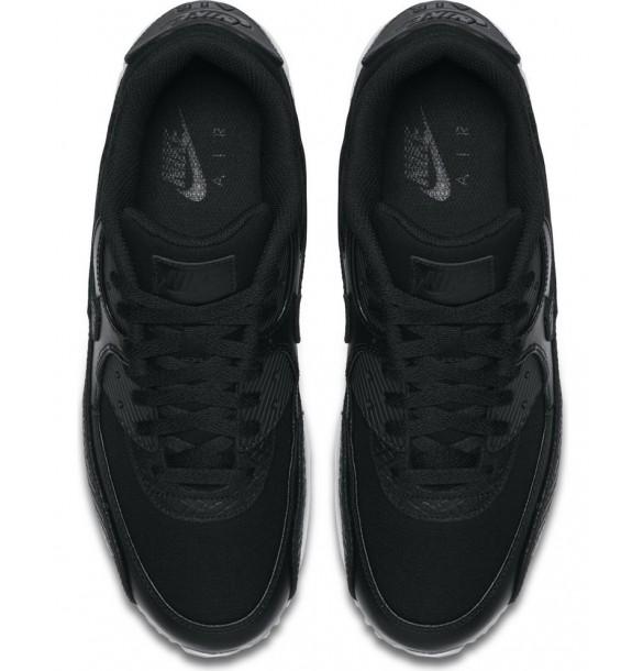 Nike Air Max 90 Premium 700155-008