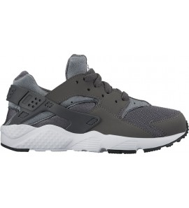 Nike  Huarache Run 704949-030