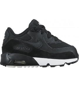Nike Air Max 90 Mesh 833422-017