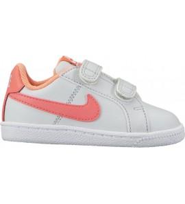 Nike Court Royale 833656-005