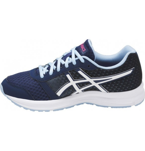 Asics Patriot 8 T669N-4901