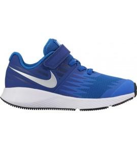 Nike Star Runner 921443-400