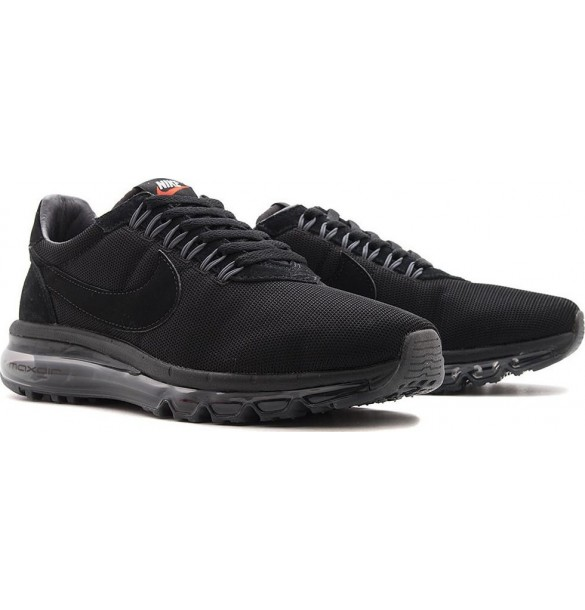 Nike Air Max LD-Zero 848624-005
