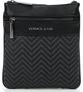 Versace Jeans E1YQBB1577220 899
