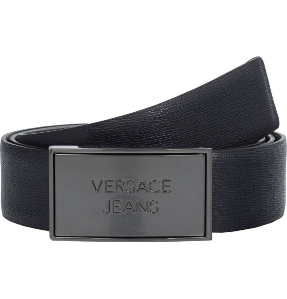 Versace Jeans   D8YQBF0677240 M39