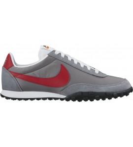 Nike Waffle Racer 876255-004