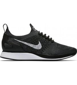 Nike Air Zoom Mariah Flyknit 917658-002