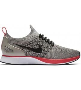 Nike Air Zoom Mariah Flyknit 917658-200