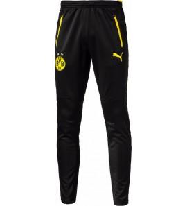 Puma Borussia Dortmund 749863-02