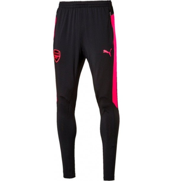Puma Arsenal 751705-05