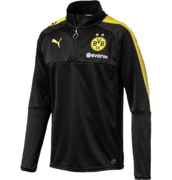 Puma Borussia Dortmund 751777-02