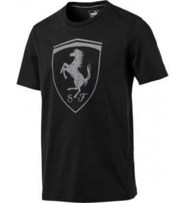 Puma Ferrari Big Shield 573467-01