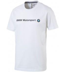 Puma BMW Motorsport 572772-02