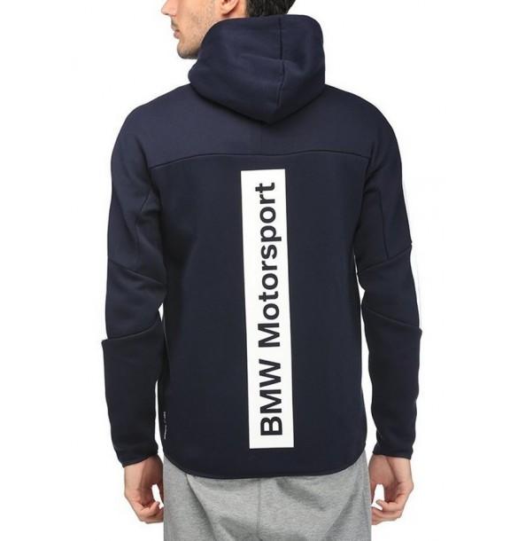 Bmw Motorsport T7 573332 01