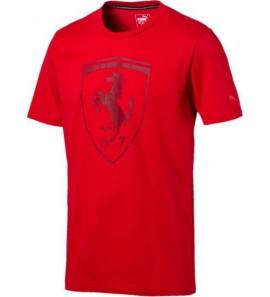 Puma Ferrari Lifestyle 573467-02
