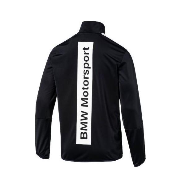 Puma BMW Motorsport 575496-01