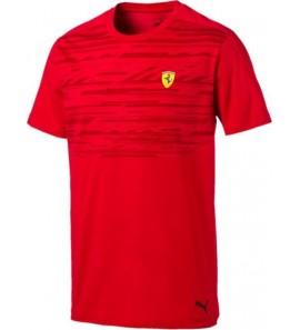 Puma Ferrari 70 ans 762250-01