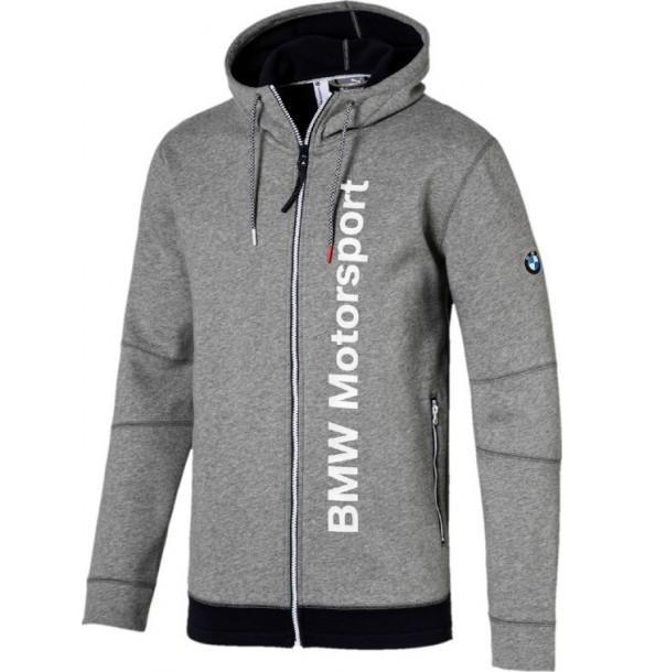 bmw motorsport puma