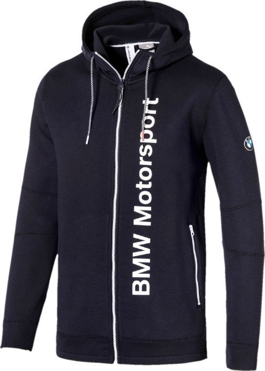 clothing pin jogging sweatshirt set and suit piece sport coat b m sweatpants yogga bmw hooded tracksuit sportswear sweatsuit w