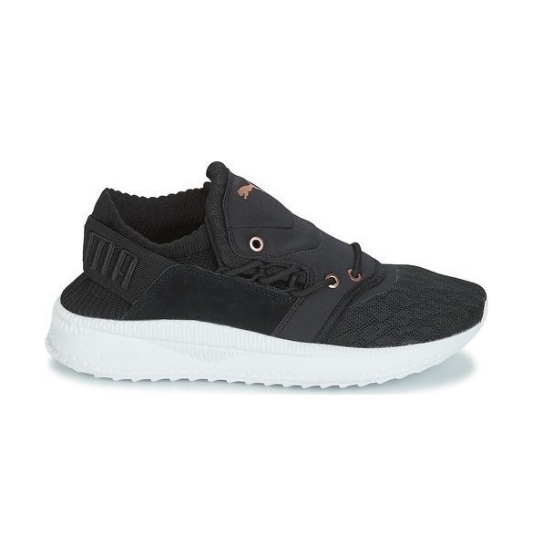 Basket Puma Tsugi Shinsei - 364121-04 qTcES