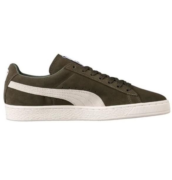 Puma Suede Classic+ 363242-27