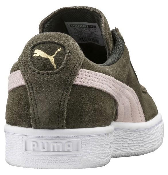 Puma Wmns Suede 355462-47