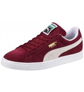 Puma Suede Classic+ 352634-75