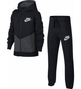 Nike 856205-010